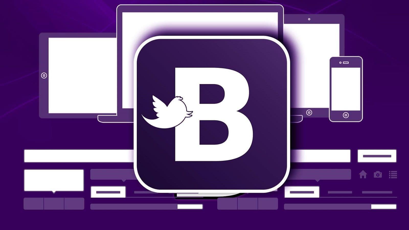 Bootstrap İle Web Tasarım