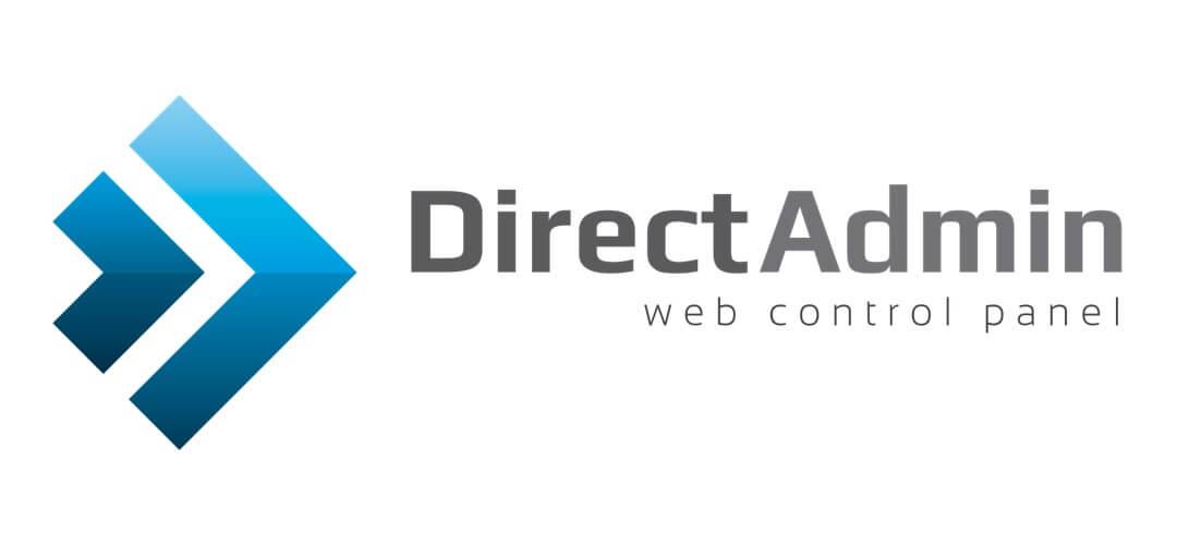 DirectAdmin Nedir?