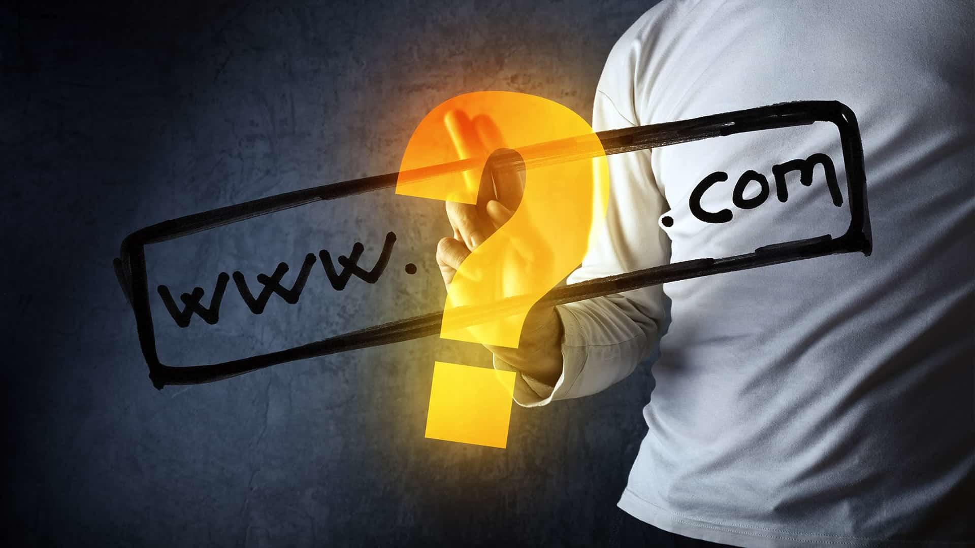 Domain Değerinin Önemi