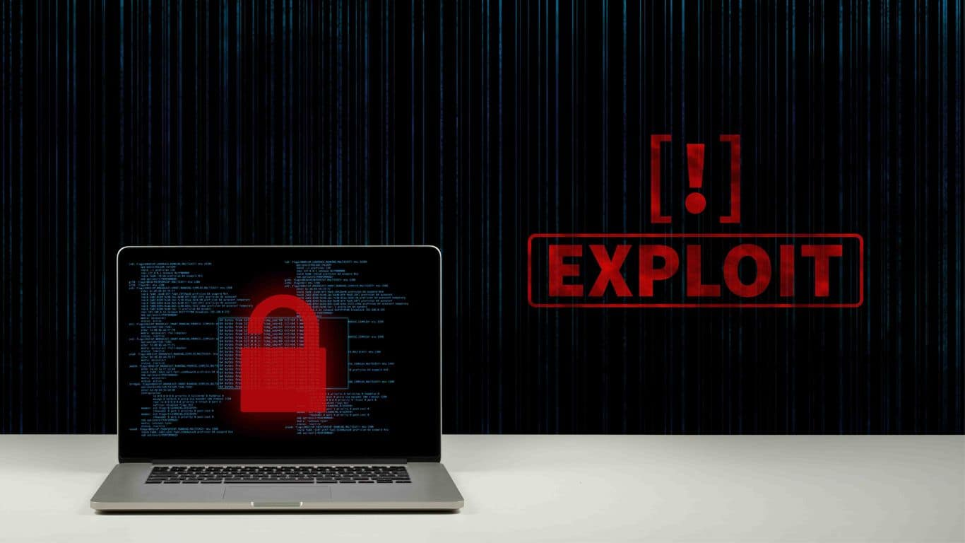 Exploit Nedir Ve Neden Kullanılır?