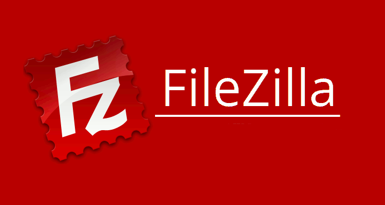 Filezilla İle FTP Hosting İşlemleri