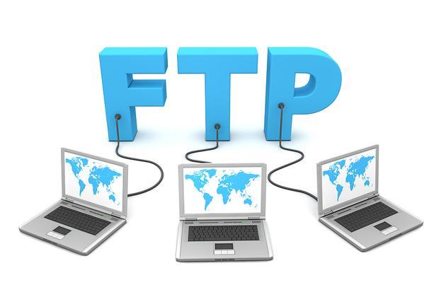 FTP Nedir Ve Neden Kullanılır?