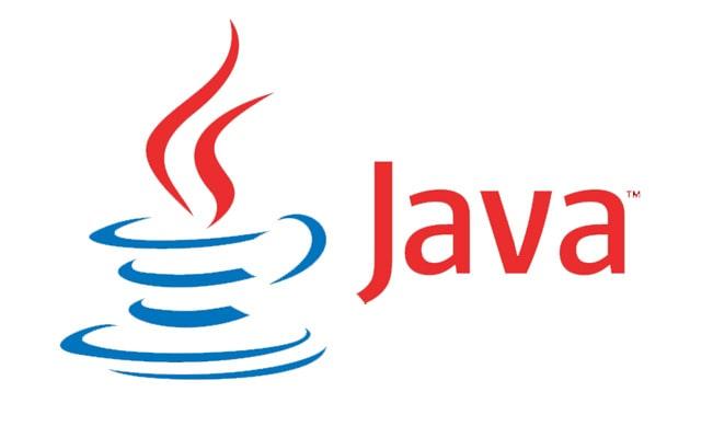 Java Nedir Ve Neler Yapılabilir?