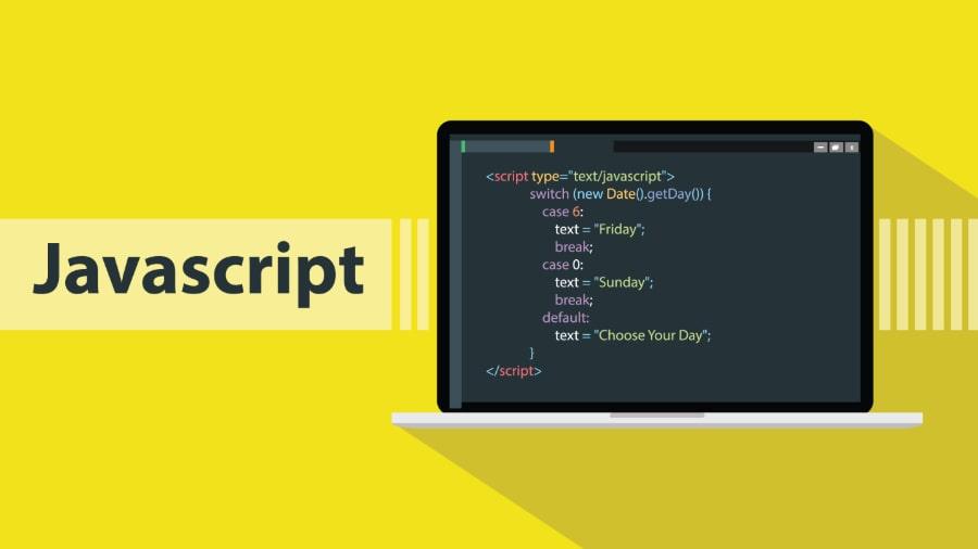 JavaScript Nedir Ve JavaScriptin Avantajları Nelerdir?