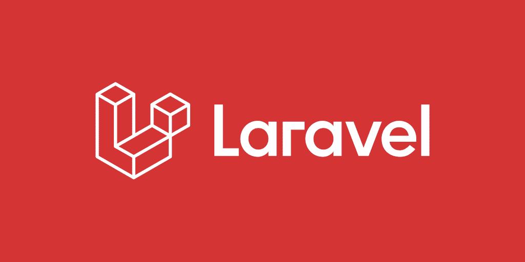 Laravel Framework Nedir?
