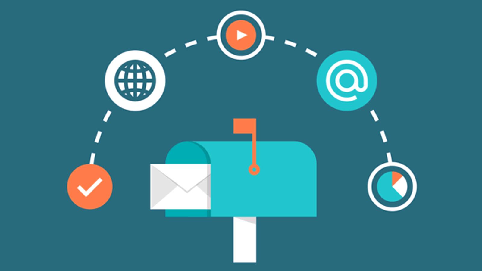 Mail Server Nedir, Nasıl Çalışır?