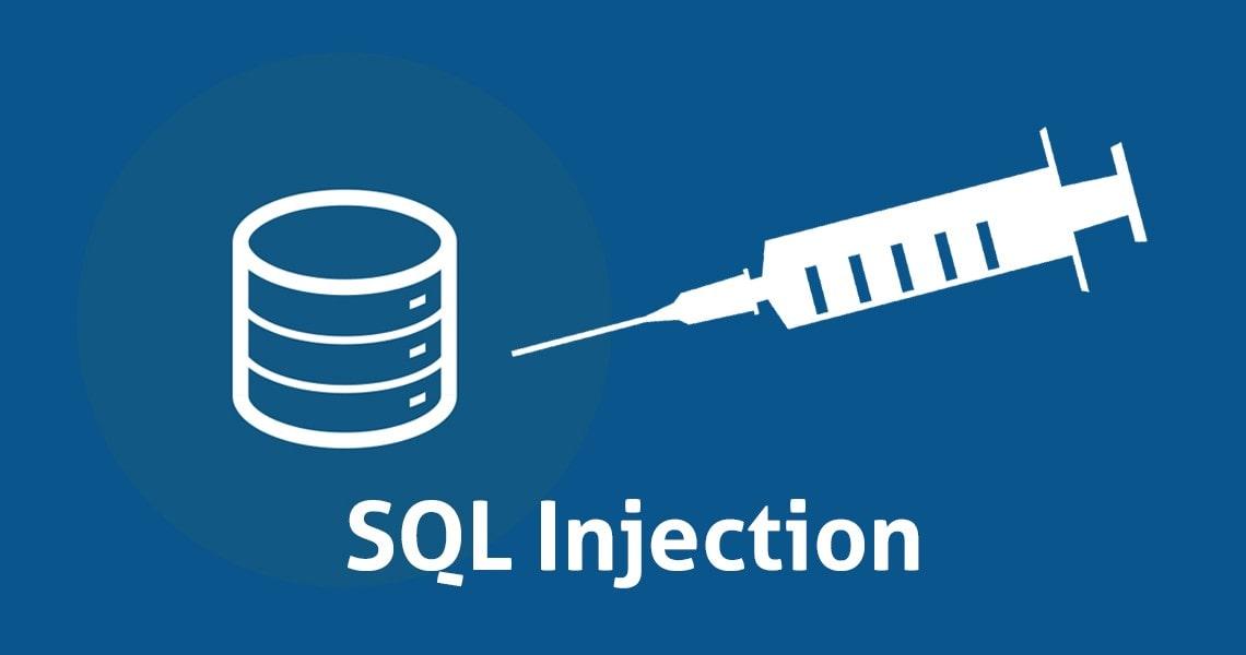 SQL Açığı Nedir?