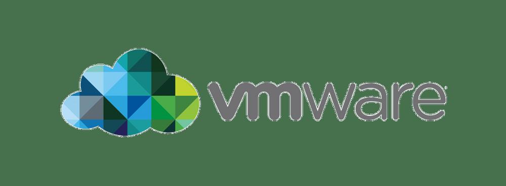 VMware Nedir, Ne İşe Yarar?