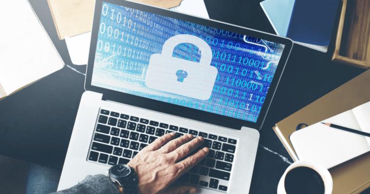 Web Sitesi Güvenliği Ve Saldırı Engelleme