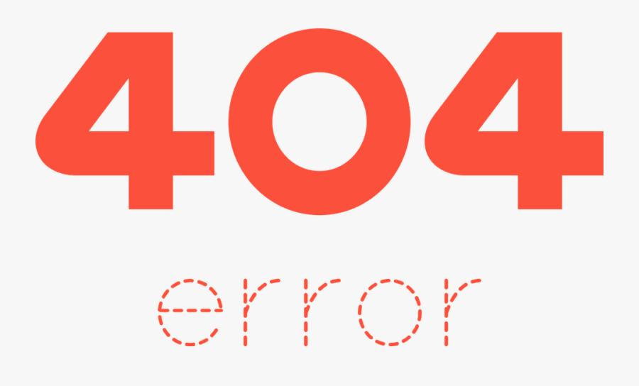 Web Yazılım, Hata Kodları Ve Hatalı Yazılım