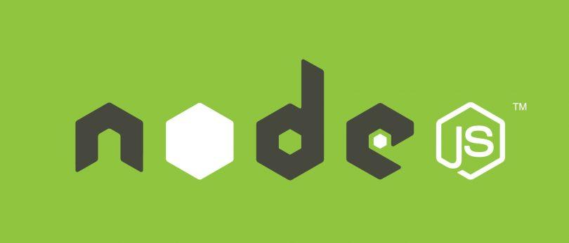 Web Yazılımları Ve Node.js Nedir?