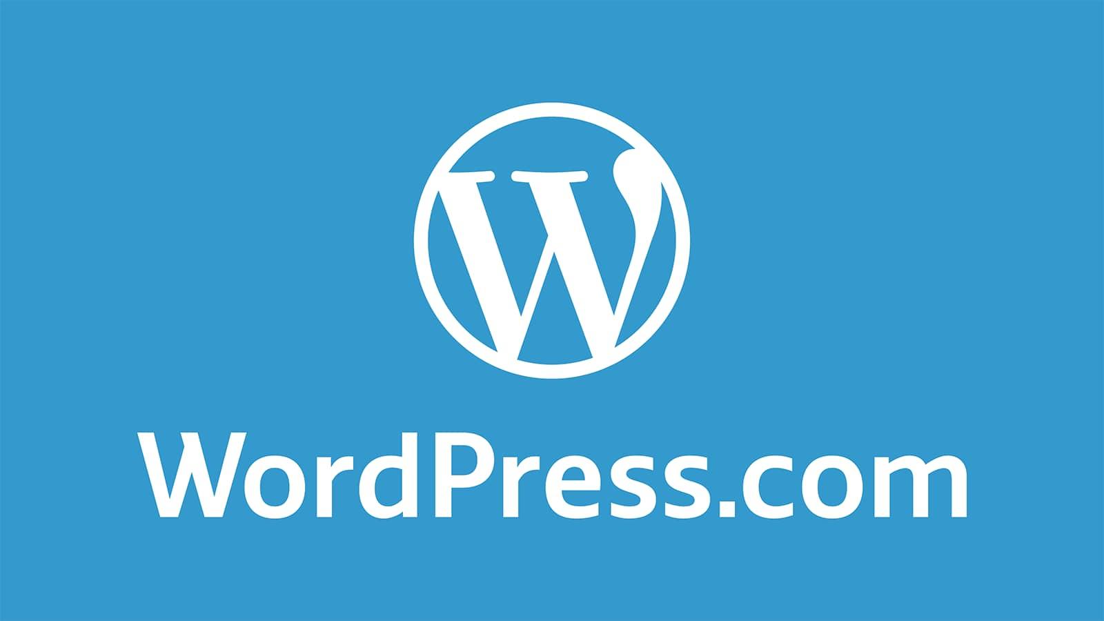 Wordpress Kurulum Ve Kullanımı