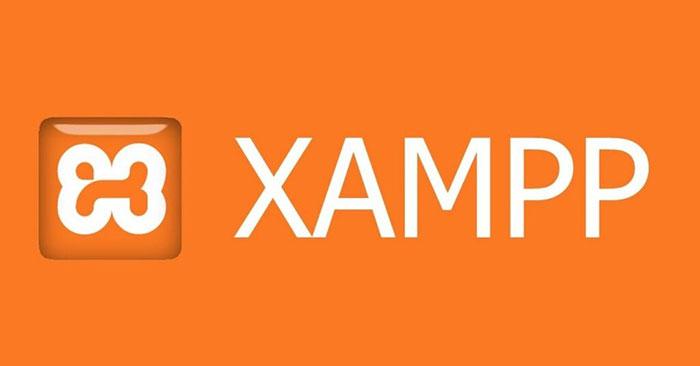 XAMPP Nedir ve Nasıl Kullanılır?